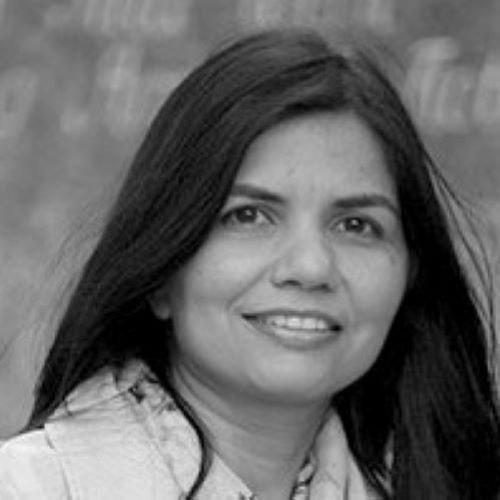 Meena-Choudhary