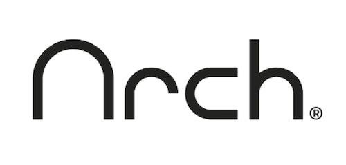 Arch Creative Logo