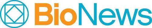 Bio News Logo