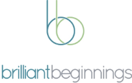 Brilliant Beginnings Logo